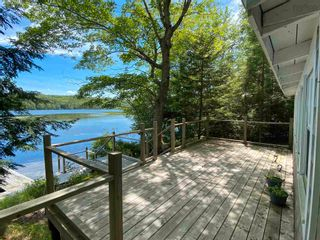 Photo 5: 665 South Range Cross Road in South Range: 401-Digby County Residential for sale (Annapolis Valley)  : MLS®# 202123570