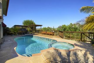 Photo 31: SAN CARLOS House for sale : 4 bedrooms : 8711 Robles Dr in San Diego