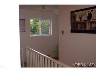 Photo 13:  in SOOKE: Sk Sooke Vill Core House for sale (Sooke)  : MLS®# 493526