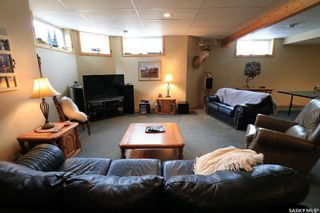 Photo 6: 171 Janet Place in Battleford: Residential for sale : MLS®# SK828804