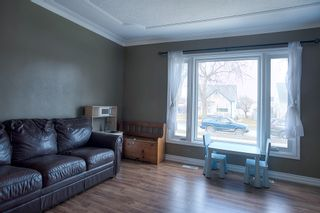 Photo 6: 1212 Ashburn Avenue in Winnipeg: Polo Park Single Family Detached for sale (5C)  : MLS®# 1909250