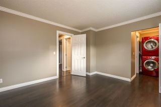 Photo 9: 2604 HARRIER Drive in Coquitlam: Eagle Ridge CQ House for sale : MLS®# R2541943