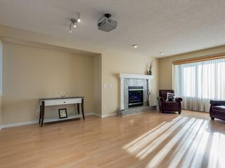Photo 7: 16 110 10 Avenue NE in Calgary: Crescent Heights Semi Detached for sale : MLS®# A1048311