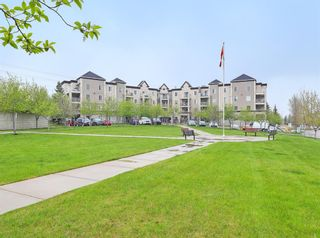 Photo 30: 213 5000 Somervale Court SW in Calgary: Somerset Apartment for sale : MLS®# A1128519