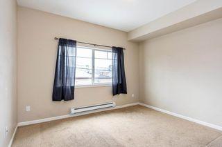 "Photo 9: 203 22363 SELKIRK Avenue in Maple Ridge: West Central Condo for sale in ""CENTRO"" : MLS®# R2354441"