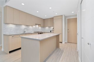 Photo 19: 108 9233 ODLIN Road in Richmond: West Cambie Condo for sale : MLS®# R2524592