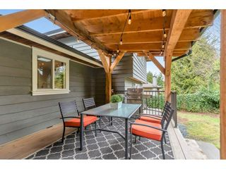 Photo 36: 4686 208A Street in Langley: Langley City House for sale : MLS®# R2555013