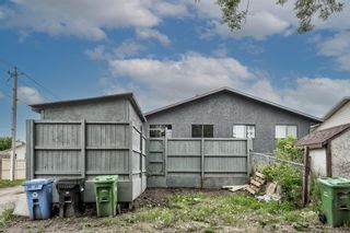 Photo 50: 5 Templeton Bay NE in Calgary: Temple Semi Detached for sale : MLS®# A1113362