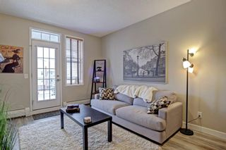 Photo 11: 4313 14645 6 Street SW in Calgary: Shawnee Slopes Apartment for sale : MLS®# A1085438