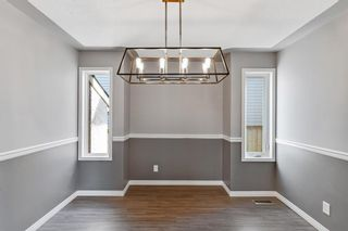 Photo 5: 19 Shawinigan Way SW in Calgary: Shawnessy Detached for sale : MLS®# A1088622