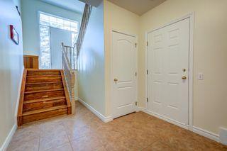 Photo 24: 11 OAKBAY Point: St. Albert House Half Duplex for sale : MLS®# E4263746
