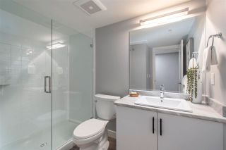 """Photo 28: 4676 CAPILANO Road in North Vancouver: Canyon Heights NV Townhouse for sale in """"Canyon North"""" : MLS®# R2591103"""