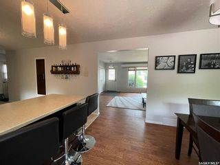 Photo 16: 611 15th Street in Humboldt: Residential for sale : MLS®# SK864157