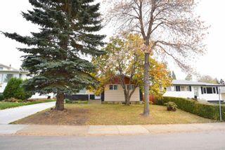 Photo 20: 9 GALAXY Way: Sherwood Park House for sale : MLS®# E4265719