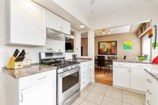 Photo 18: 2160 KUGLER Avenue in Coquitlam: Central Coquitlam House for sale : MLS®# R2540906