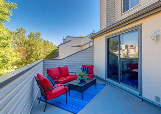 Photo 5: 402 1540 29 Street NW in Calgary: St Andrews Heights Apartment for sale : MLS®# A1141657