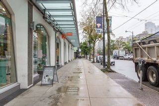 """Photo 24: 702 1270 ROBSON Street in Vancouver: West End VW Condo for sale in """"ROBSON GARDENS"""" (Vancouver West)  : MLS®# R2534930"""