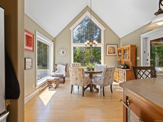 Photo 26: 1284 Meadowood Way in : PQ Qualicum North House for sale (Parksville/Qualicum)  : MLS®# 881693