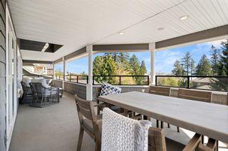 "Photo 21: 13505 13A Avenue in Surrey: Crescent Bch Ocean Pk. House for sale in ""OCEAN PARK"" (South Surrey White Rock)  : MLS®# R2624392"