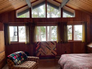 Photo 15: 555 BAYVIEW Drive: Mayne Island House for sale (Islands-Van. & Gulf)  : MLS®# R2620855
