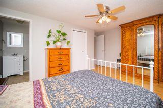 Photo 6: 932 Hunter St in : Na Central Nanaimo House for sale (Nanaimo)  : MLS®# 887742