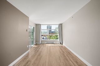 Photo 3: 320 418 E BROADWAY in Vancouver: Mount Pleasant VE Condo for sale (Vancouver East)  : MLS®# R2594278
