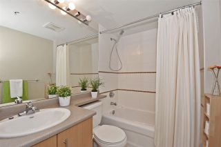 "Photo 12: 1406 3660 VANNESS Avenue in Vancouver: Collingwood VE Condo for sale in ""CIRCA BY BOSA"" (Vancouver East)  : MLS®# R2025712"