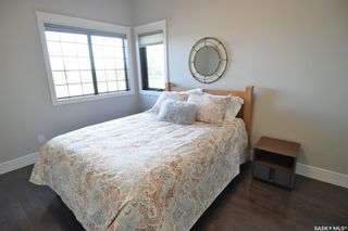 Photo 33: 115 Greenbryre Crescent North in Greenbryre: Residential for sale : MLS®# SK859494