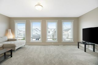 Photo 24: 3954 CLAXTON Loop in Edmonton: Zone 55 House for sale : MLS®# E4226999