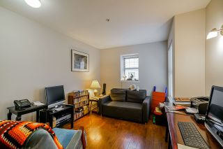 """Photo 11: 410 211 TWELFTH Street in New Westminster: Uptown NW Condo for sale in """"Discovery Reach"""" : MLS®# R2405587"""