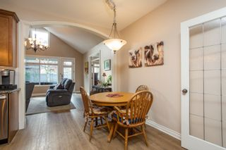 Photo 8: 6479 PEARKES Drive in Richmond: Terra Nova House for sale : MLS®# R2540027