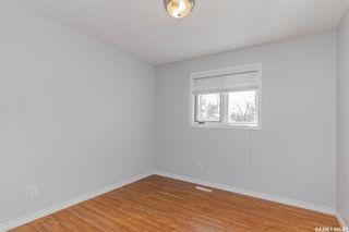 Photo 19: 255 Flavelle Crescent in Saskatoon: Dundonald Residential for sale : MLS®# SK851411