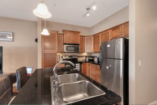 Photo 8: 212 3545 Carrington Road in Westbank: Westbank Centre Multi-family for sale (Central Okanagan)  : MLS®# 10229668