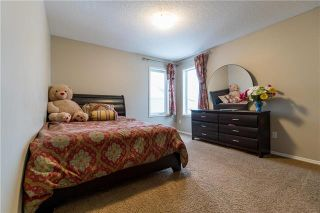 Photo 11: 202 Moonbeam Way | Sage Creek Winnipeg