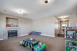 Photo 21: 230 Addison Road in Saskatoon: Willowgrove Residential for sale : MLS®# SK849044