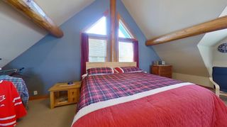 Photo 21: 2 480004 RR 271: Rural Wetaskiwin County House for sale : MLS®# E4253130