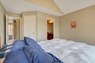 Photo 34: 11520 11 Avenue in Edmonton: Zone 55 House Half Duplex for sale : MLS®# E4253162