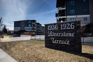 Main Photo: 201 1936 St Mary's Road in Winnipeg: Condominium for sale (2C)  : MLS®# 202104597
