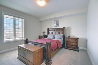 Photo 20: 2407 15 SUNSET Square: Cochrane Apartment for sale : MLS®# A1072593