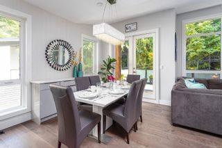 Photo 10: 836 Haliburton Rd in Saanich: SE Cordova Bay House for sale (Saanich East)  : MLS®# 887149