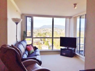 Photo 3: 2205 4888 BRENTWOOD DRIVE in Burnaby: Brentwood Park Condo for sale (Burnaby North)  : MLS®# R2007943