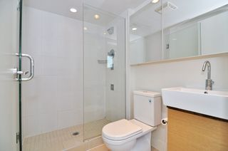 "Photo 7: 1601 565 SMITHE Street in Vancouver: Downtown VW Condo for sale in ""VITA"" (Vancouver West)  : MLS®# R2013406"