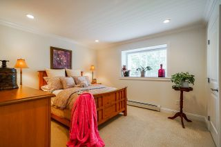Photo 29: 14024 114A Avenue in Surrey: Bolivar Heights House for sale (North Surrey)  : MLS®# R2598676