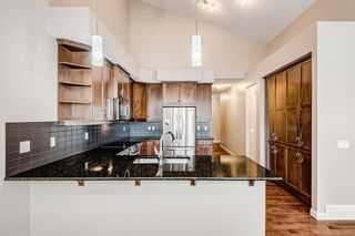 Photo 2: 68 Evanswood Circle NW in Calgary: Evanston Semi Detached for sale : MLS®# A1138825
