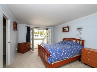 """Photo 14: 2980 THACKER Avenue in Coquitlam: Meadow Brook House for sale in """"MEADOWBROOK"""" : MLS®# V1115068"""
