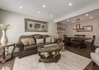 Photo 3: 36 West Springs Close SW in Calgary: West Springs Detached for sale : MLS®# A1118524