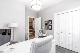 Photo 17: 490 Carringvue Avenue NW in Calgary: Carrington Detached for sale : MLS®# A1096039