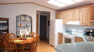 Photo 6: C27 920 Whittaker Rd in : ML Malahat Proper Manufactured Home for sale (Malahat & Area)  : MLS®# 874271
