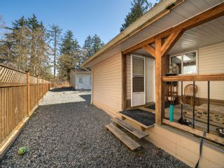 Photo 28: 5244 Sherbourne Dr in : Na Pleasant Valley House for sale (Nanaimo)  : MLS®# 872842