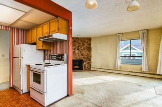Photo 10: 206 1516 CHARLES STREET in Vancouver: Grandview VE Condo for sale (Vancouver East)  : MLS®# R2141704